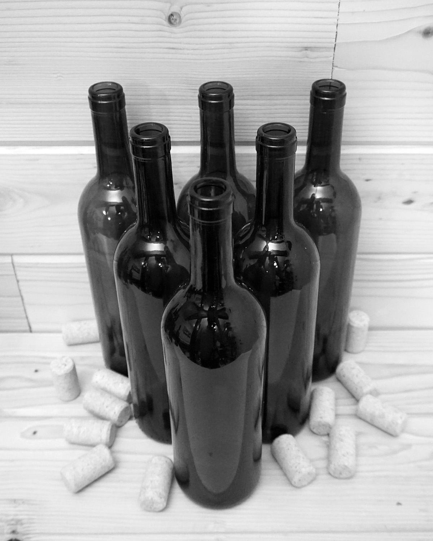 6_bottle-adjusted.jpg