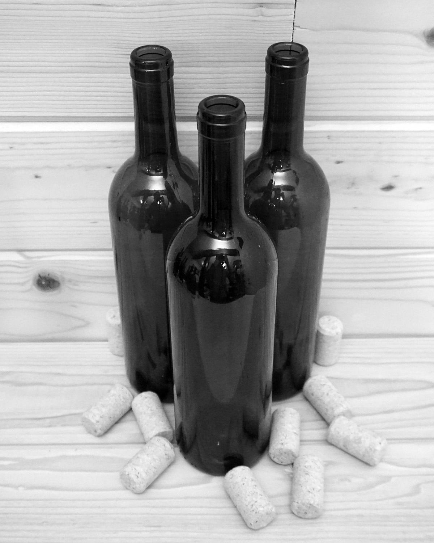 3_bottle_adjusted.jpg