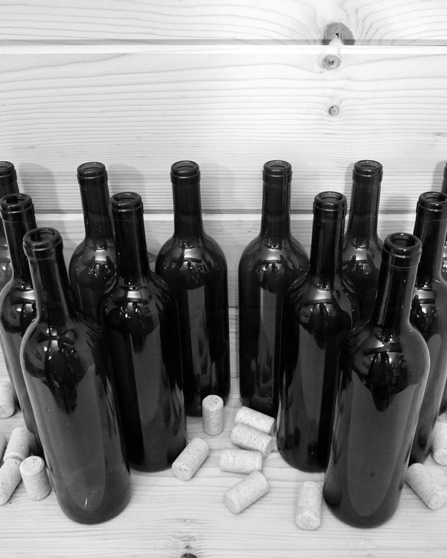 12_bottle_adjusted.jpg
