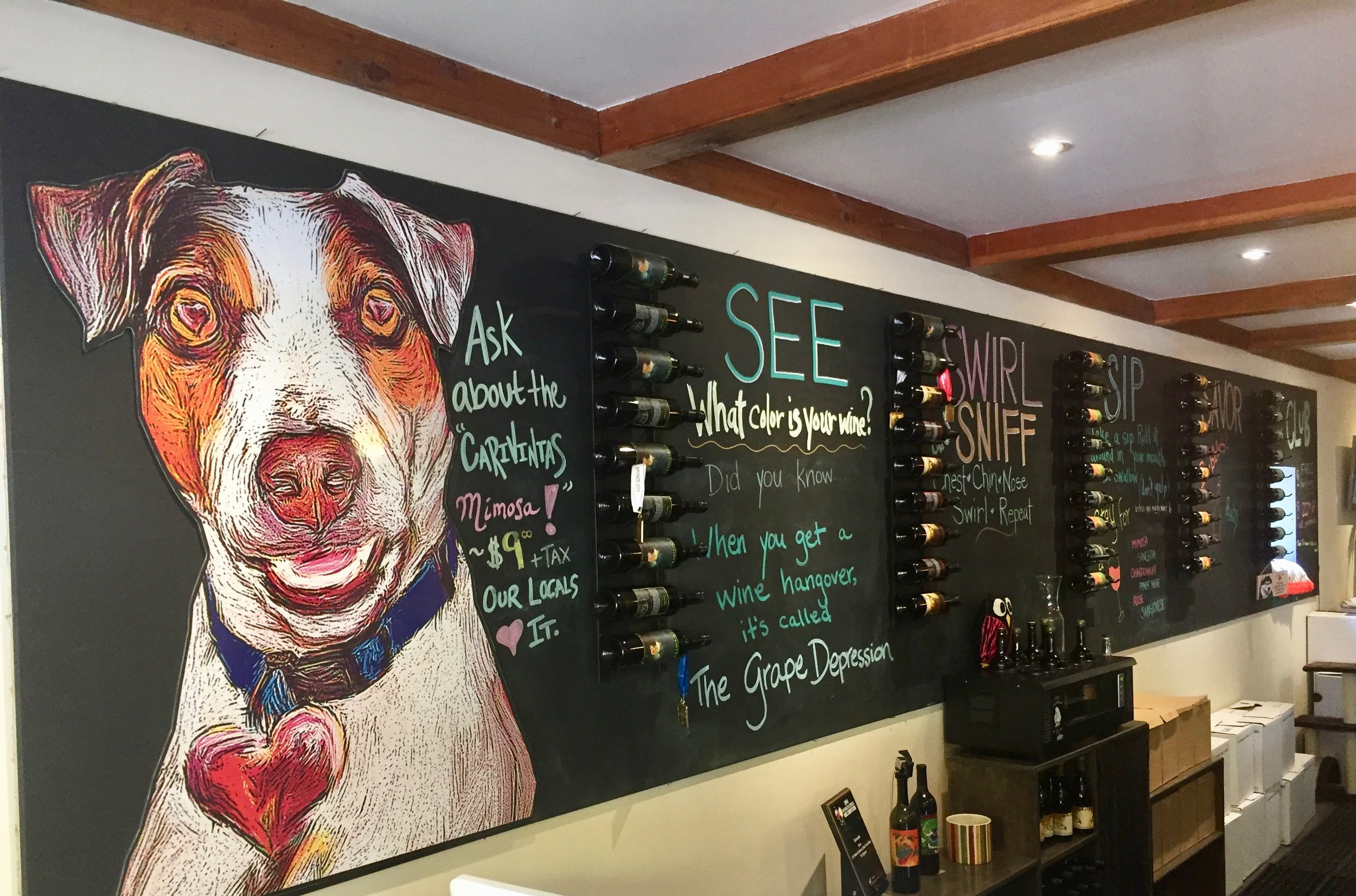 revisit wine co carivintas tasting room.jpg