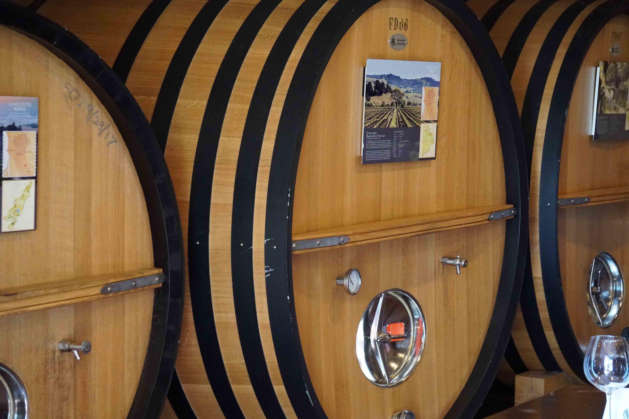 revisit wine big barrel web.jpg