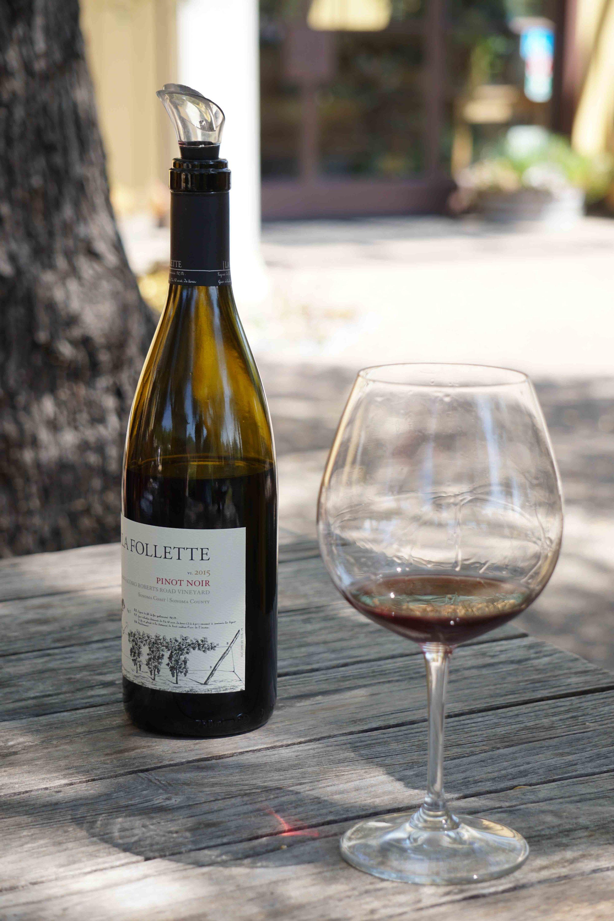 revisit wine pinot lafollette web.jpg