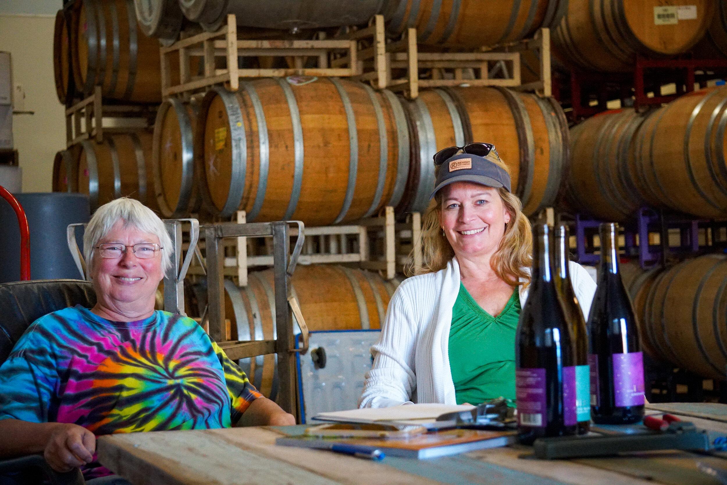 revisit-wine-co-maryLane.jpg