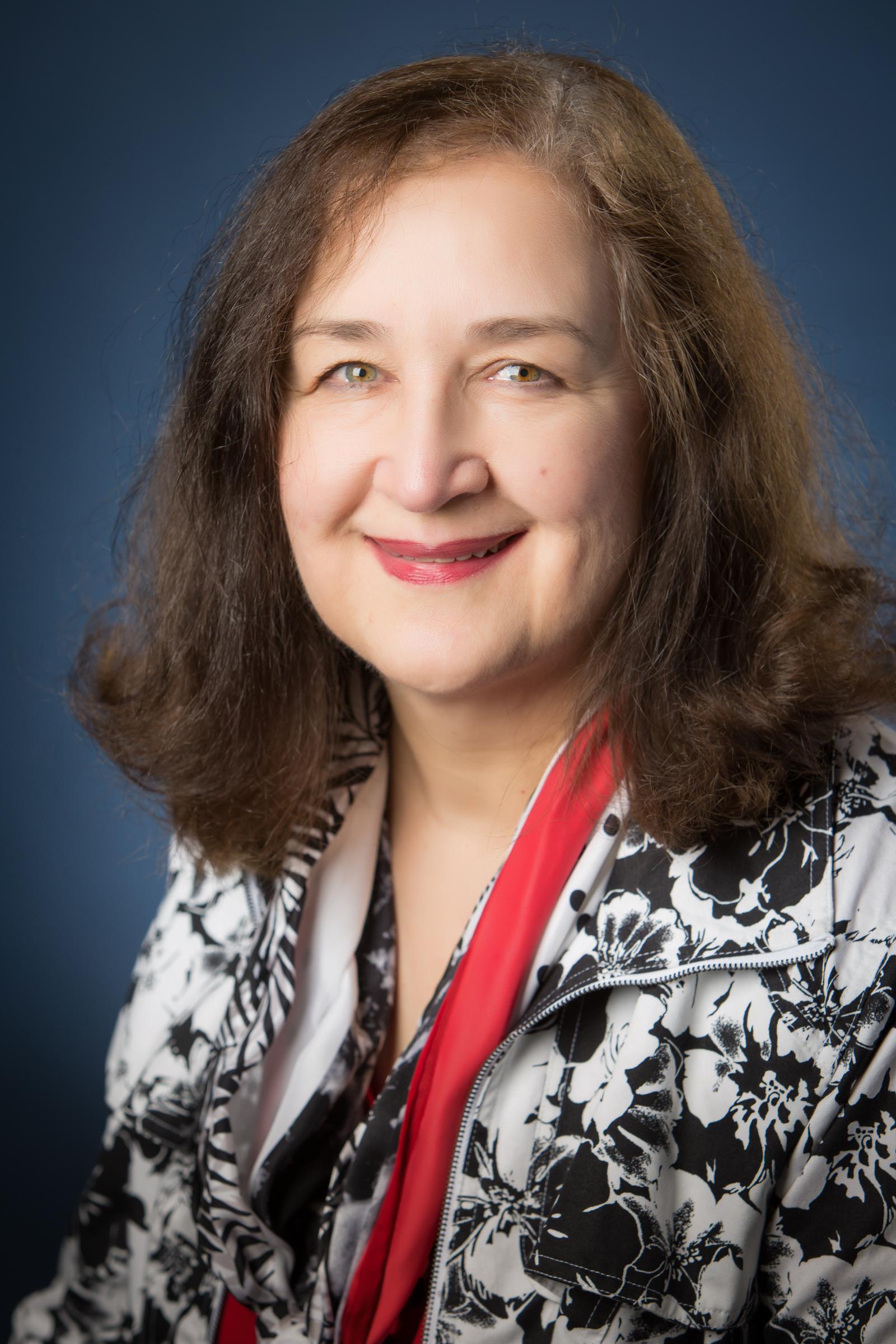 Barbara McGrath, MD