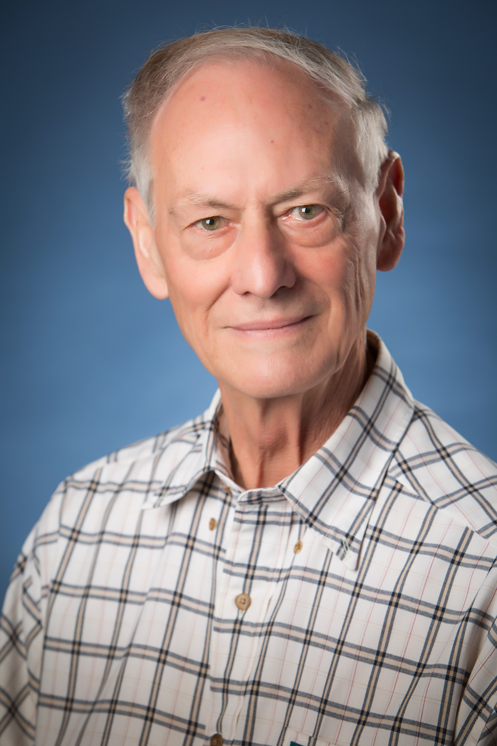 David Newcomer, IV