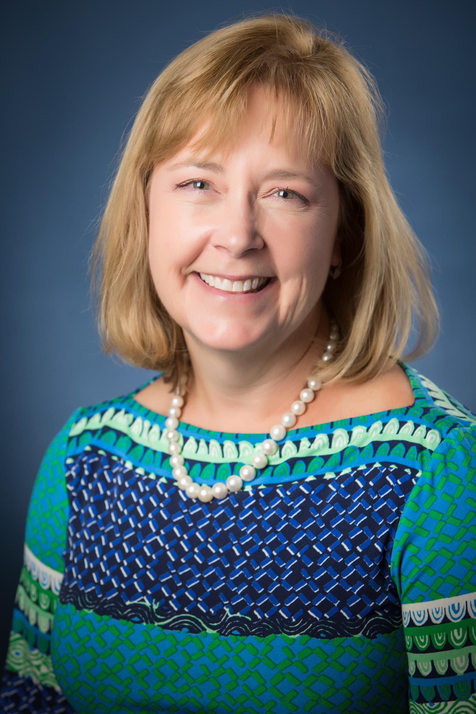 Leah Ridgway, MD