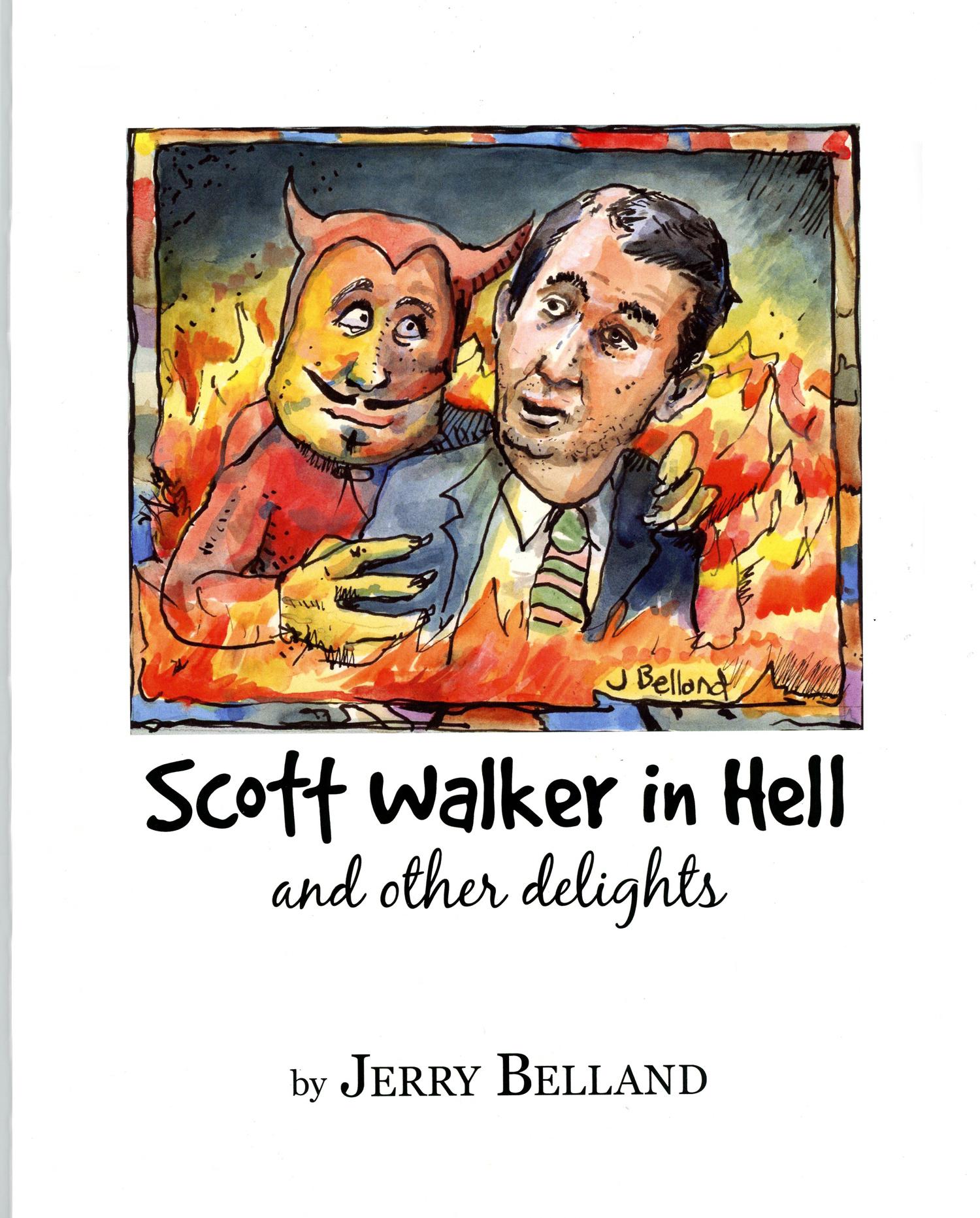 Walker:hell.jpg