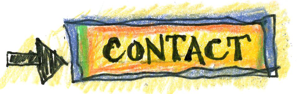 JB_Contact.jpg