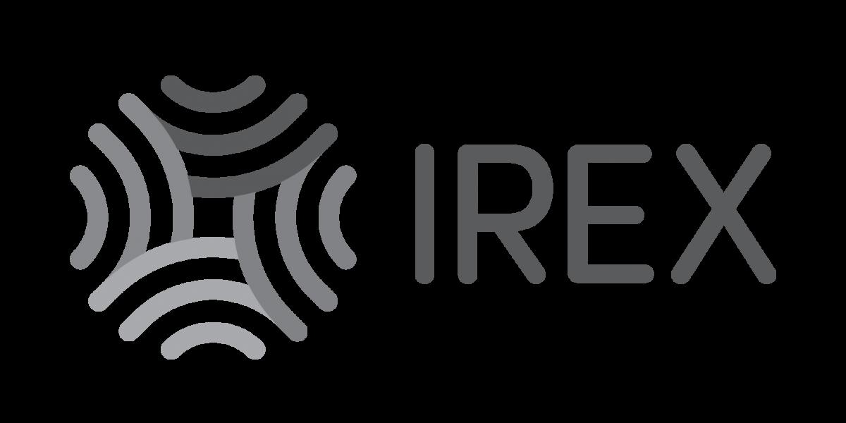 IREX_Logo_Grey-H.png