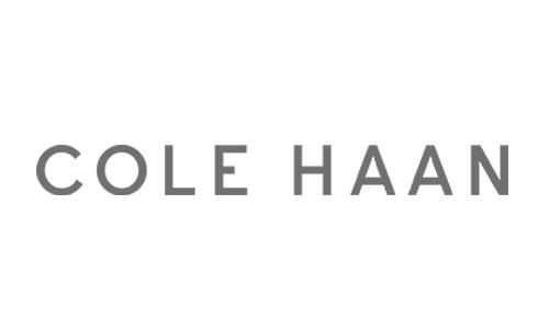 clientlogos_GREY_0014_cole-haan.png