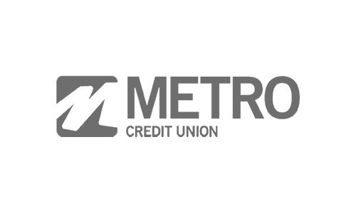 clientlogos_GREY_0010_metro-credit-union_logo.png