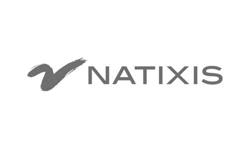 clientlogos_GREY_0009_Natixis_logo.png