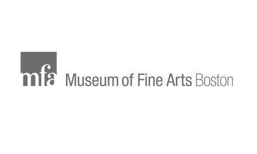 clientlogos_GREY_0008_Museum-of-Fine-Arts_Boston_Logo_PNG.png