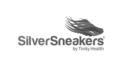 clientlogos_GREY_0003_SilverSneakers_FLEX_RGB_REG-1000px.png