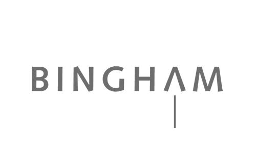 clientlogos_GREY_0011_bingham-logo.png