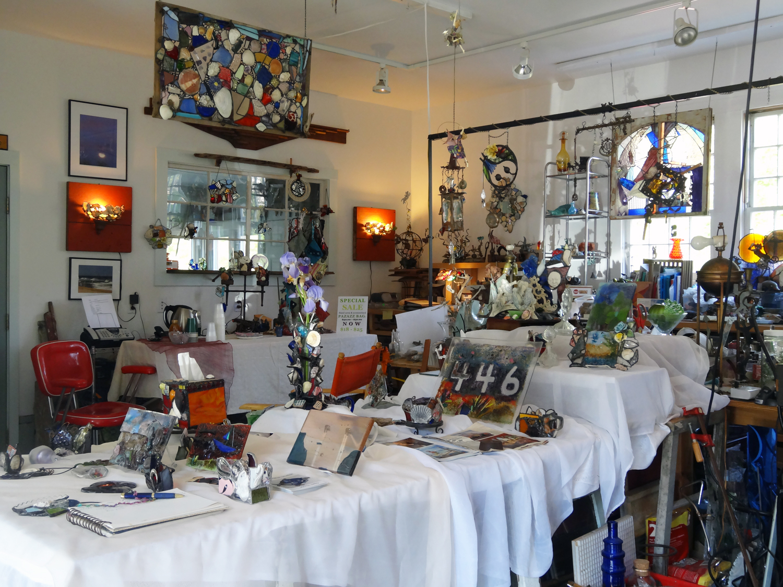 View of Donna Mahan Studio.jpg