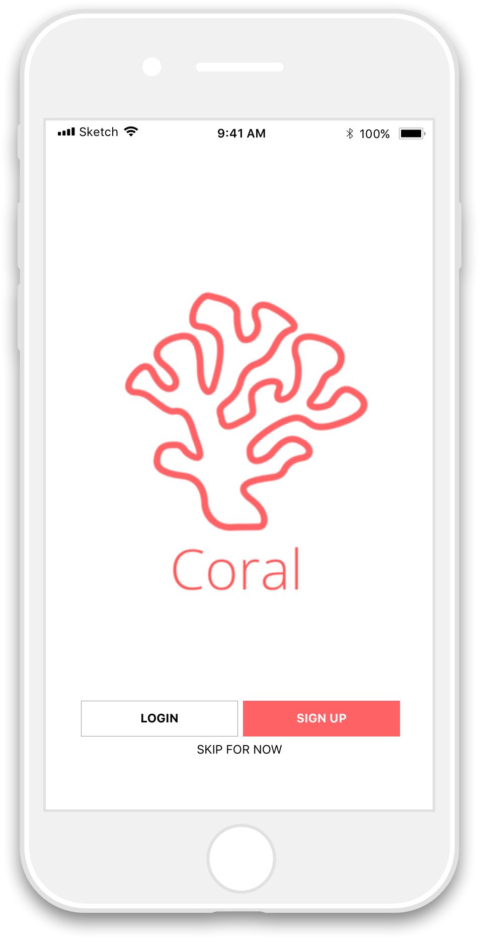 Coral load up with wire.png