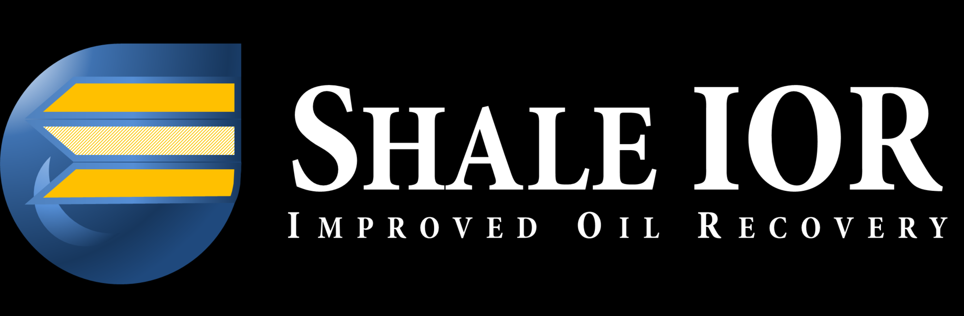ShaleIOR_white (2).png