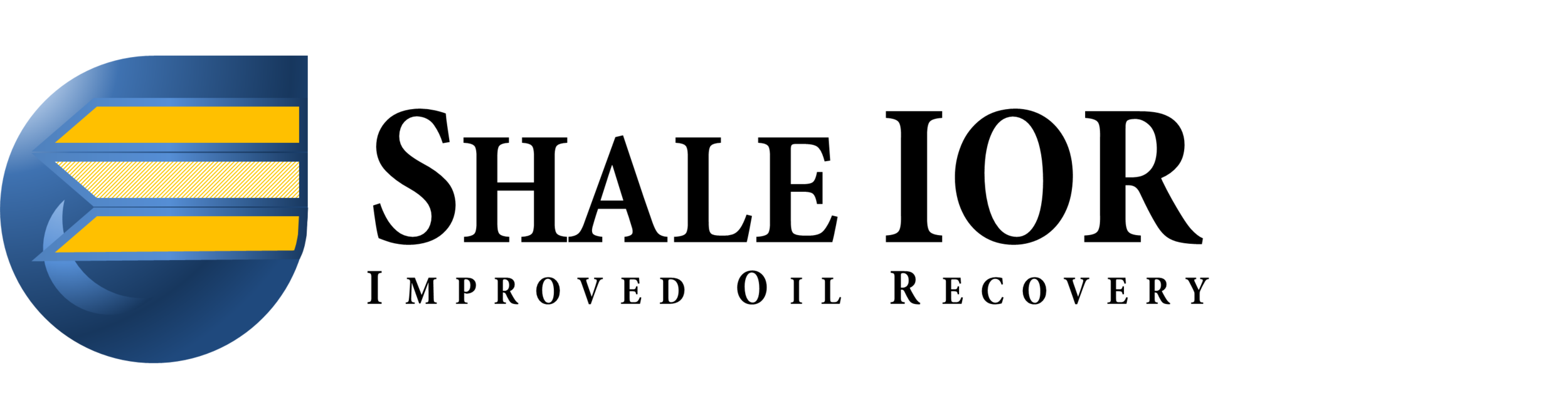 ShaleIOR_black (2).png