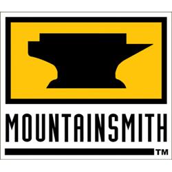 Mountainsmith Outdoor Gear