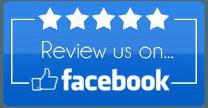 fb-review.png