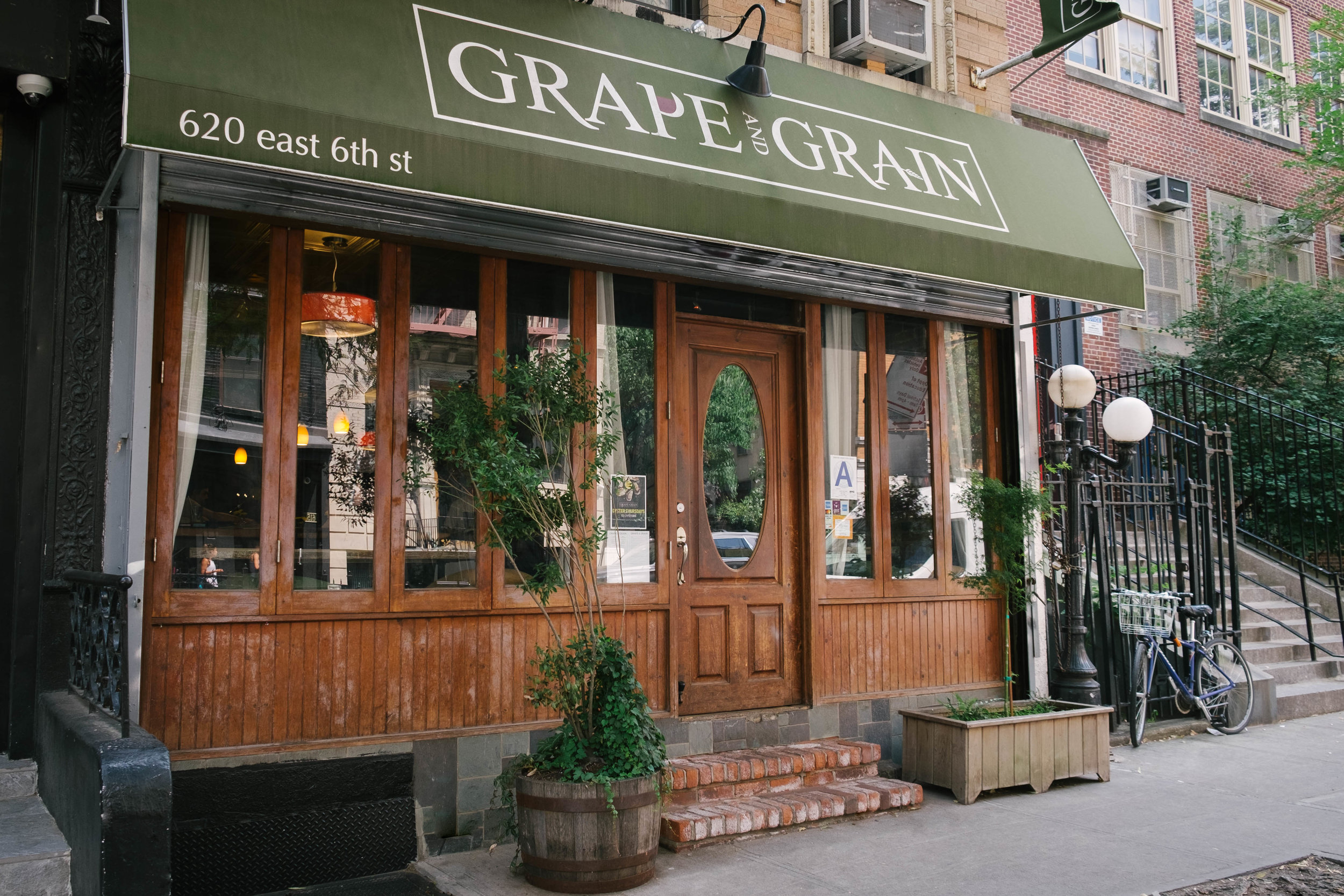 grape-and-grain (3).jpg