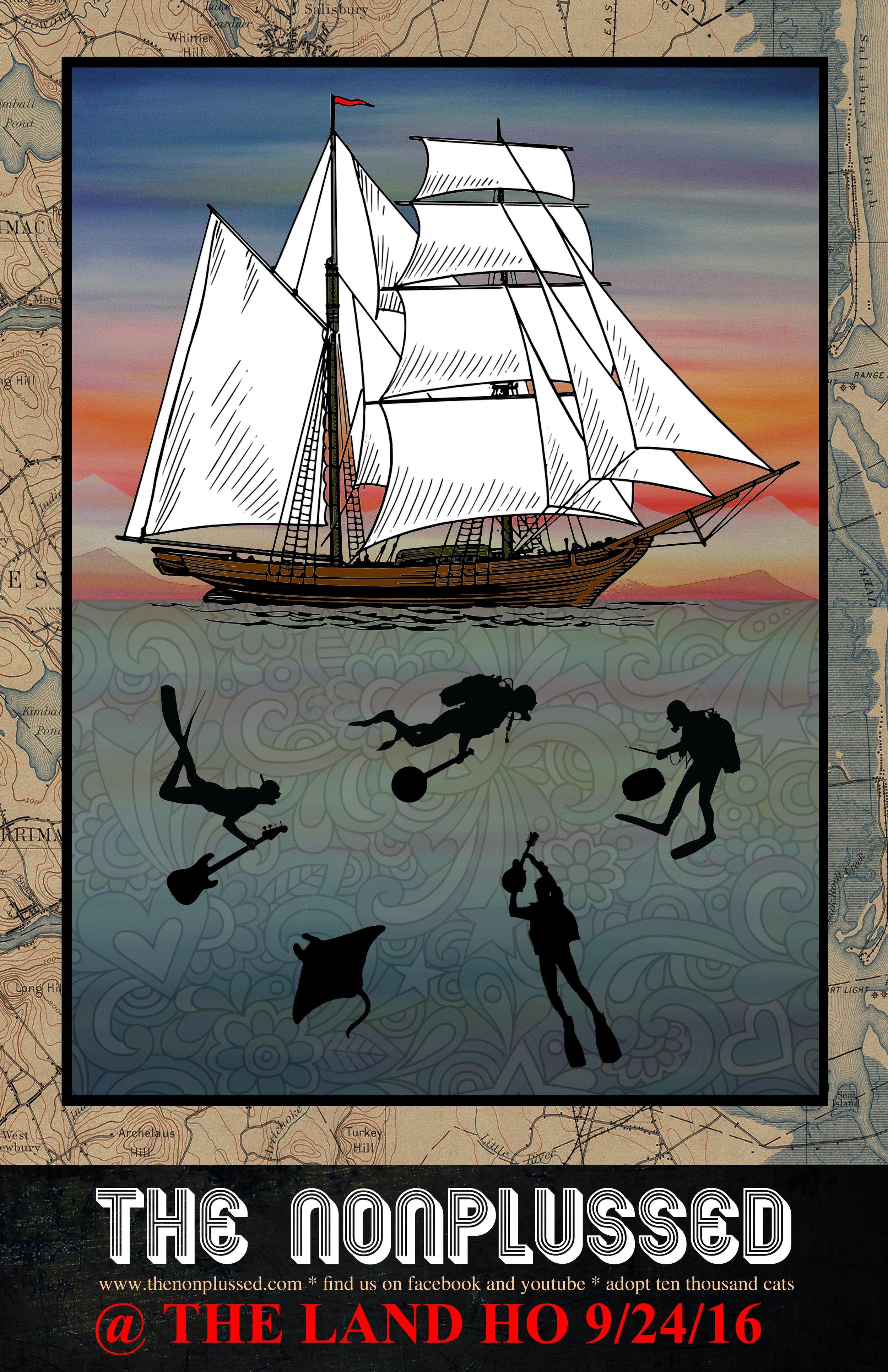 Boat Poster_rev1.jpg
