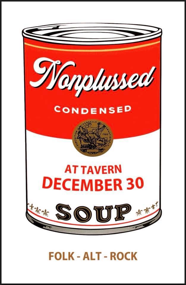 soup flyer.jpg