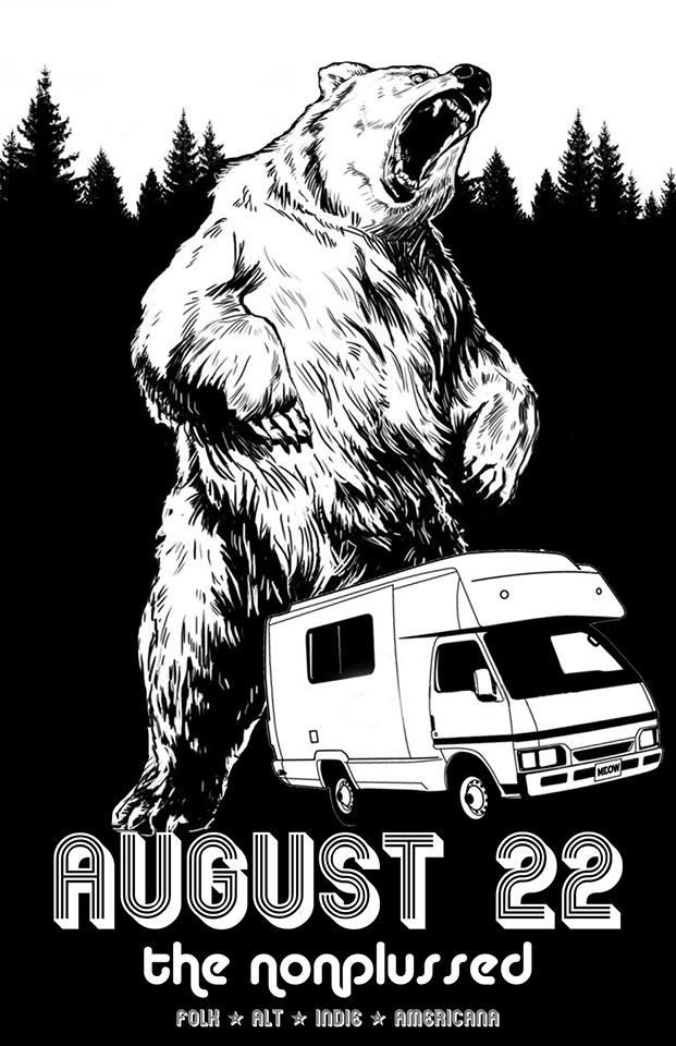 Bear flyer.jpg