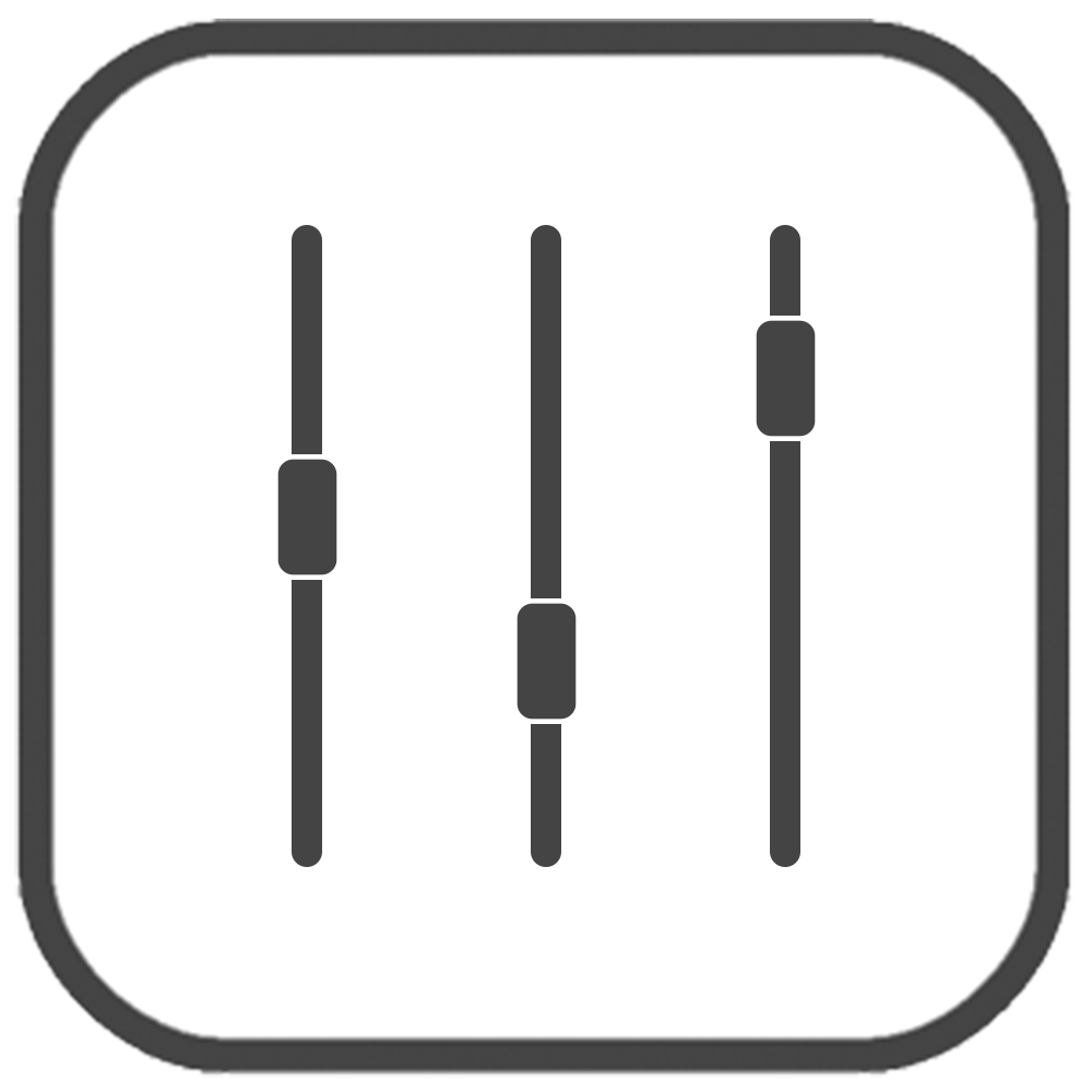 Mixing Icon.png