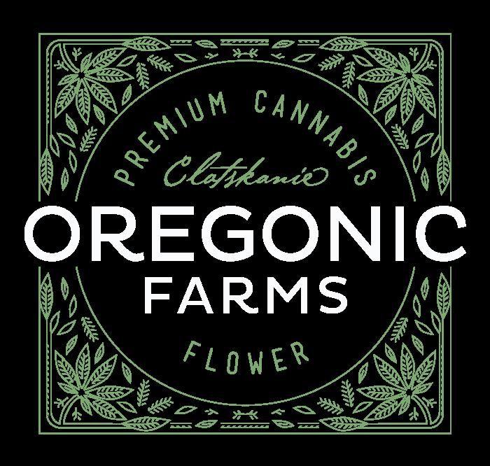Oregonic.RGB_Primary.Logo.Light.png