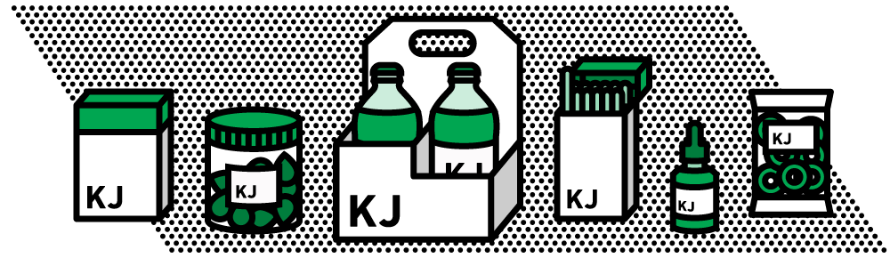 KickJoint_Branded_Goods.png