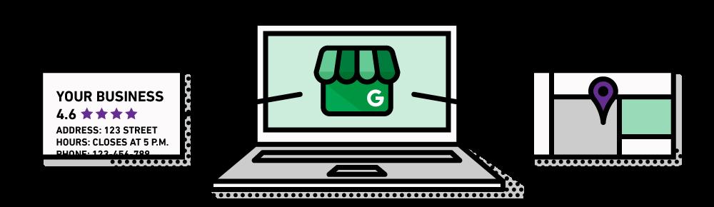 KickJoint-Blog_GMB.png