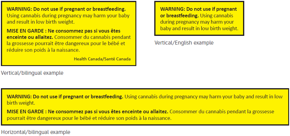 Health_warning.jpg