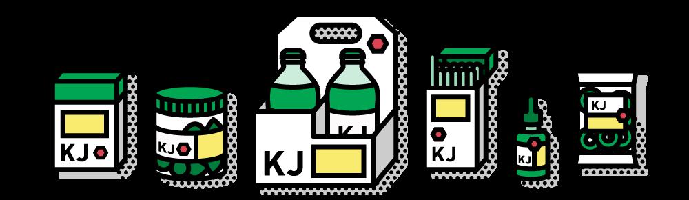 KickJoint-Blog_Cannabis_Packaging.png