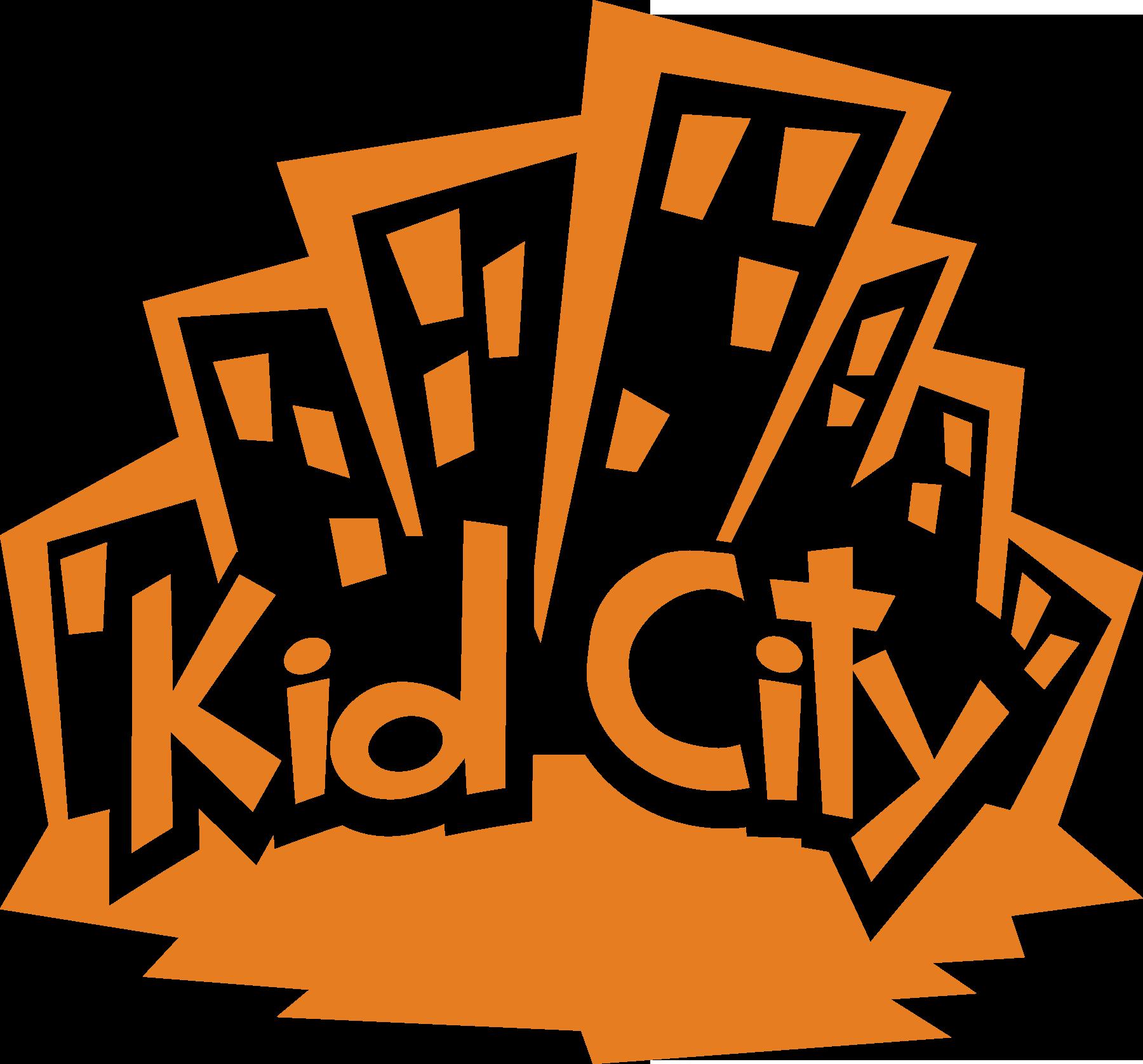 FP - Kid City Orange RGB.png