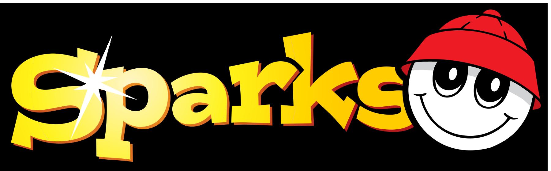 FP - Awana Clubs (Sparks) Logo Full RGB.png