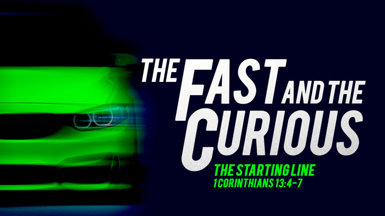 Fast+and+Curious+-+Sermon+Title+Week+01.jpg