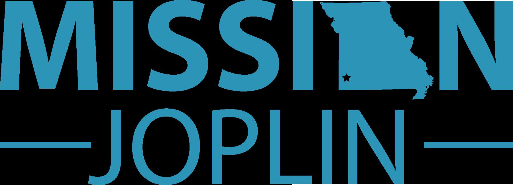 FP - Mission Joplin Blue RGB.png
