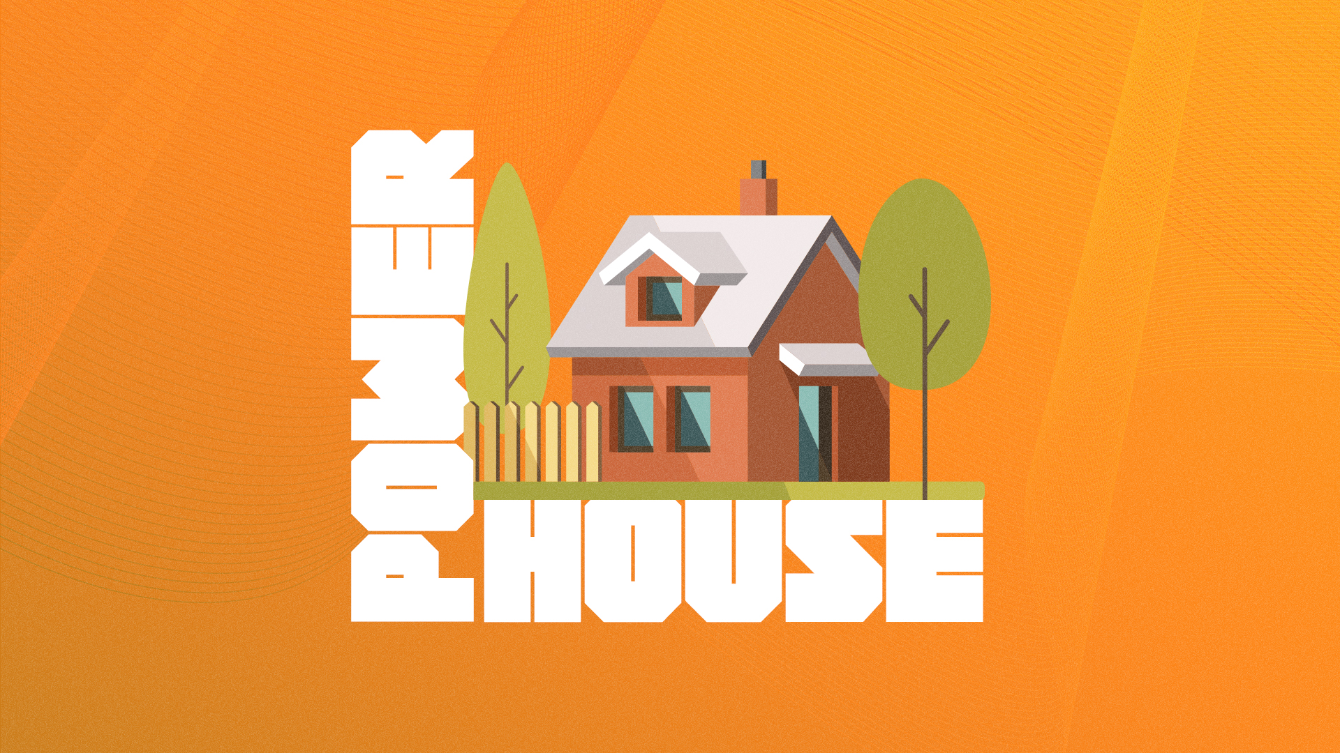Power House - 4/28/2019 - 5/12/2019