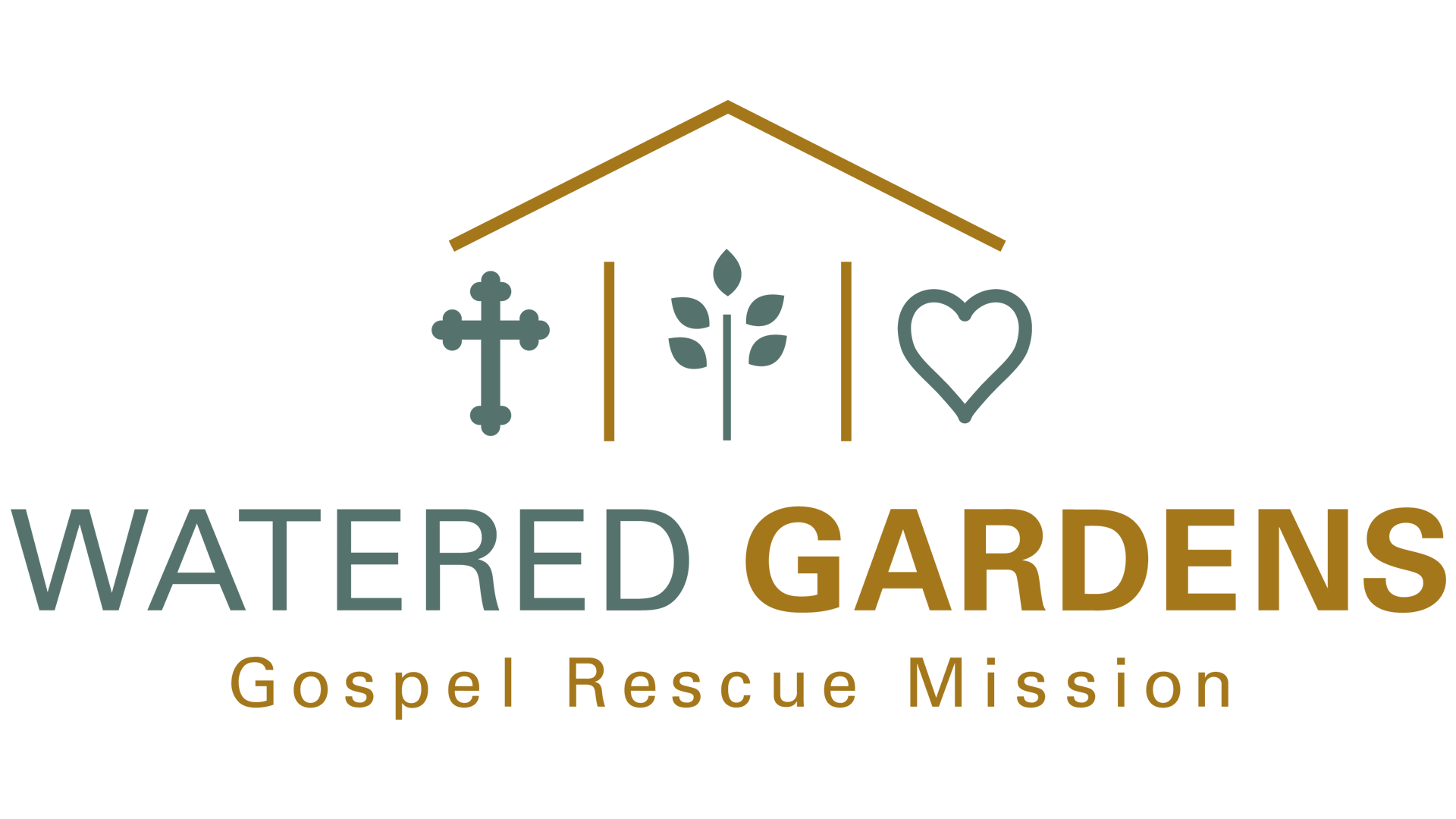 Watered Gardens - We exist to serve the local Church in its mission to help the poor in Jesus' name.