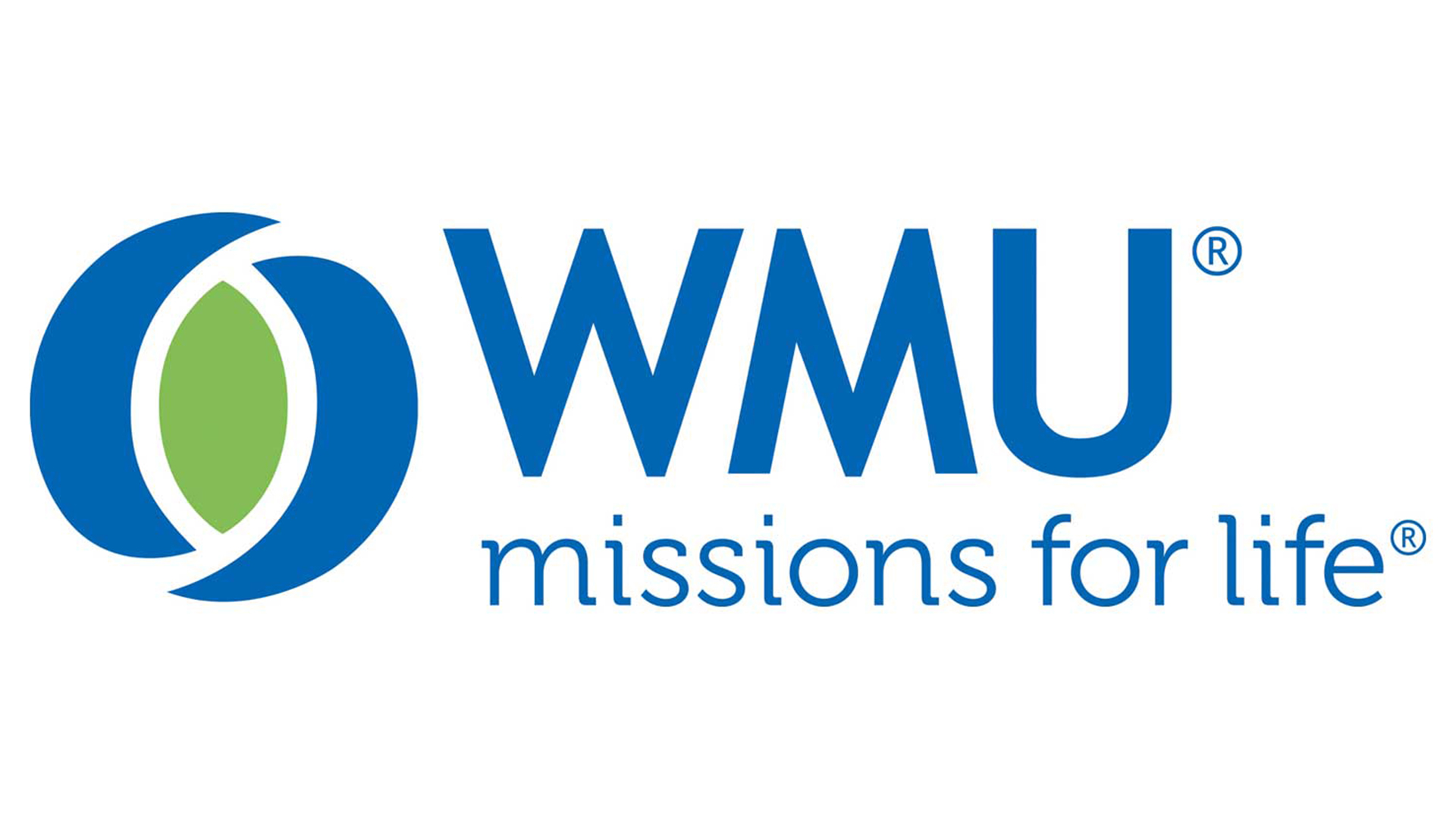 WMU House - WMU makes disciples of Jesus who live on mission.