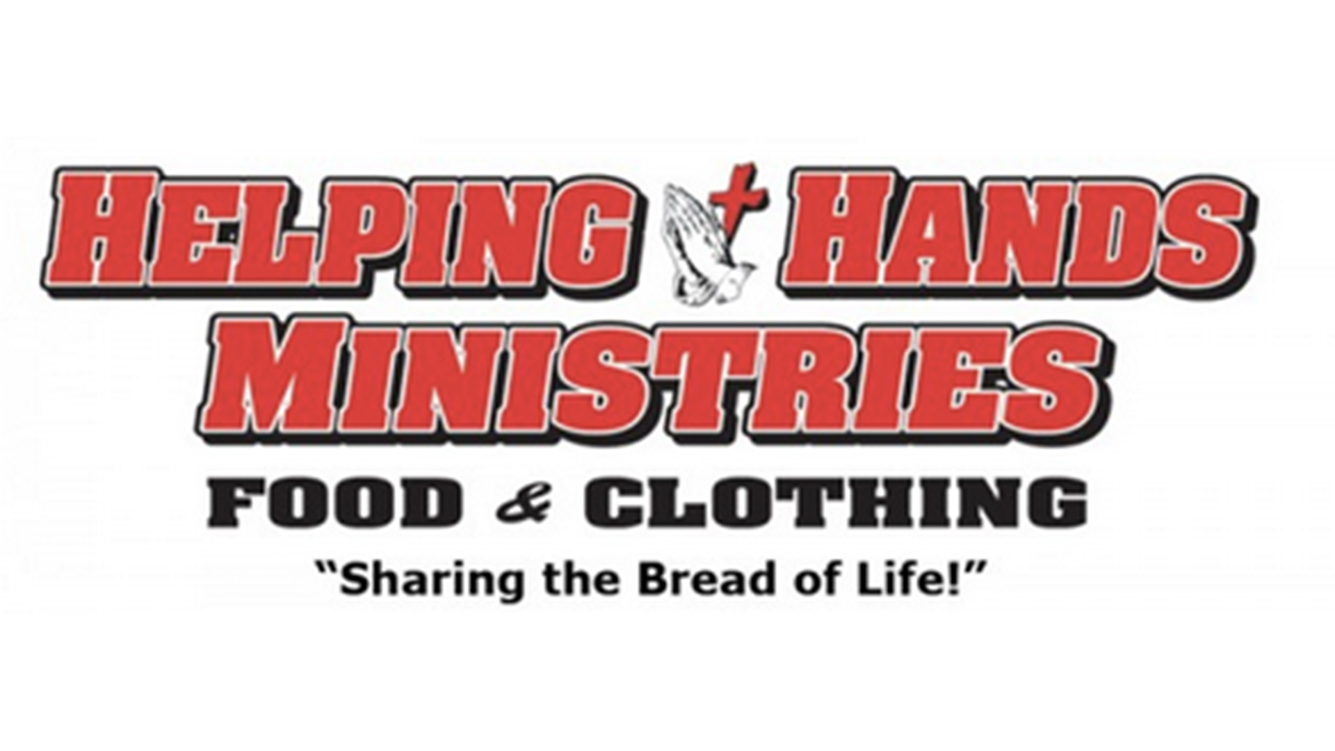 Helping Hands Ministries - Carl Junction Helping Hands Ministry was opened in May 2011 to provide support to residents within the Carl Junction school district.