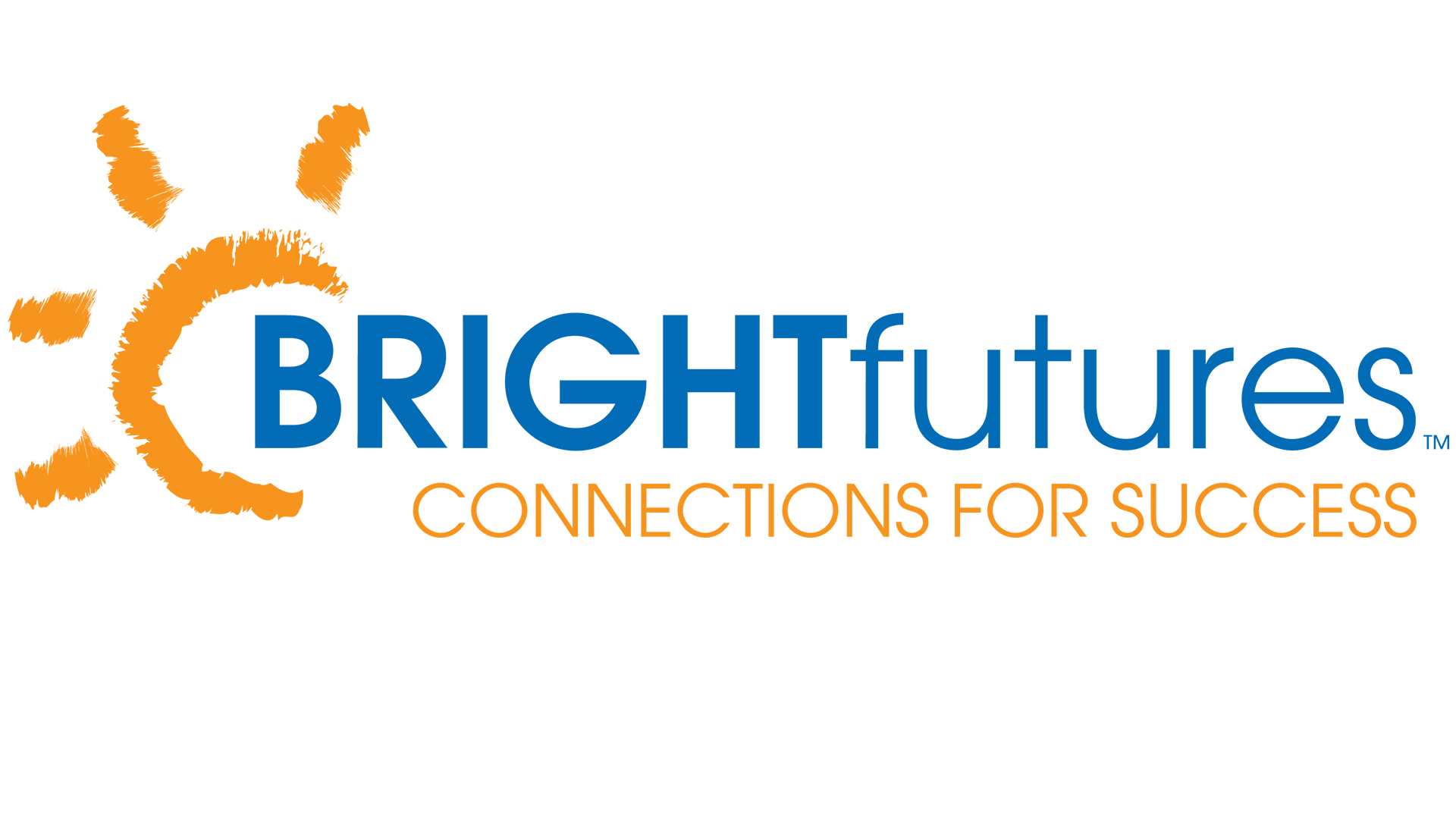 Bright Futures - Bright Futures USA is a non-profit organization dedicated to bringing communities together to focus on the success of children.