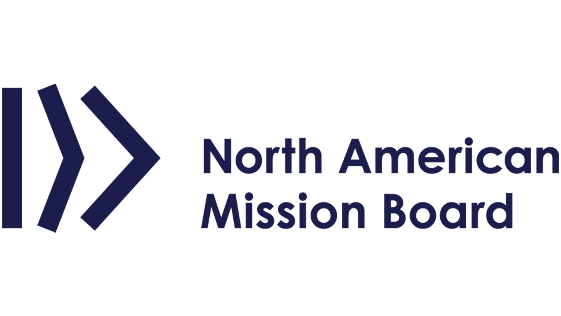 North American Mission Board -