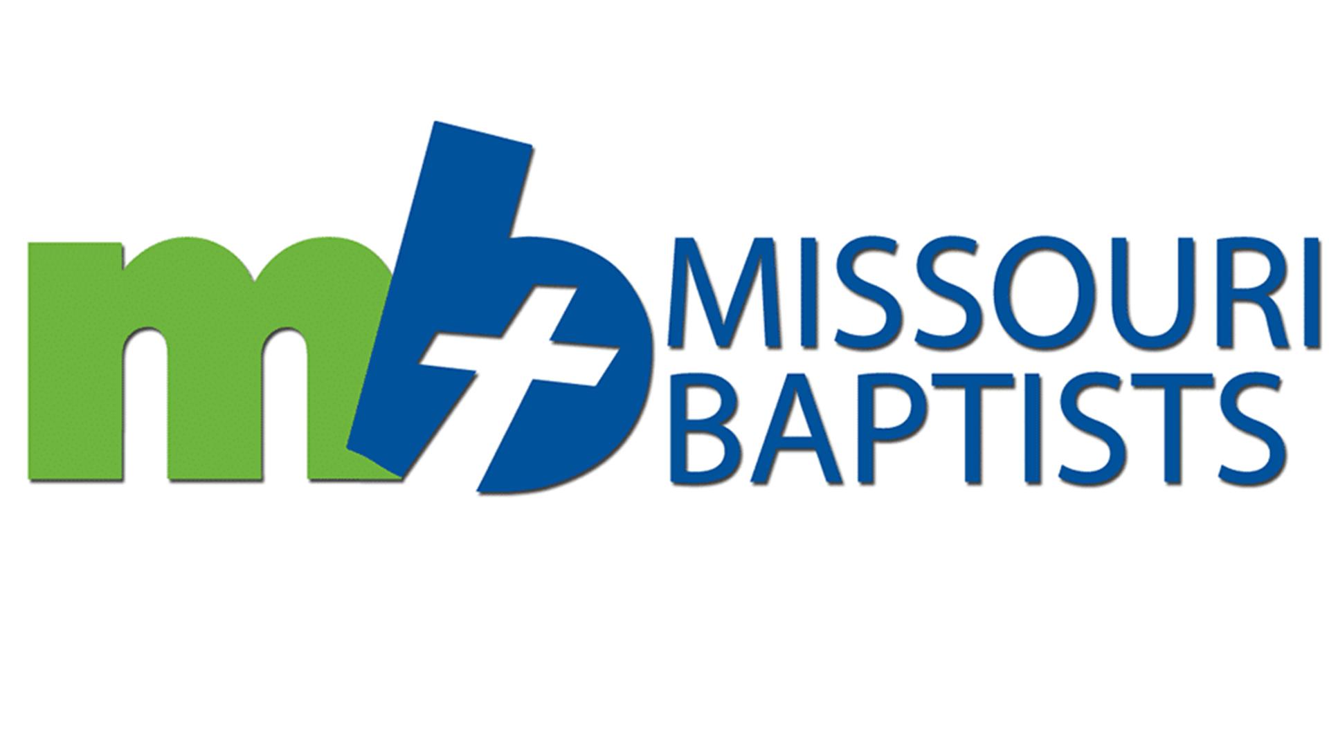 Missouri Baptist Convention -