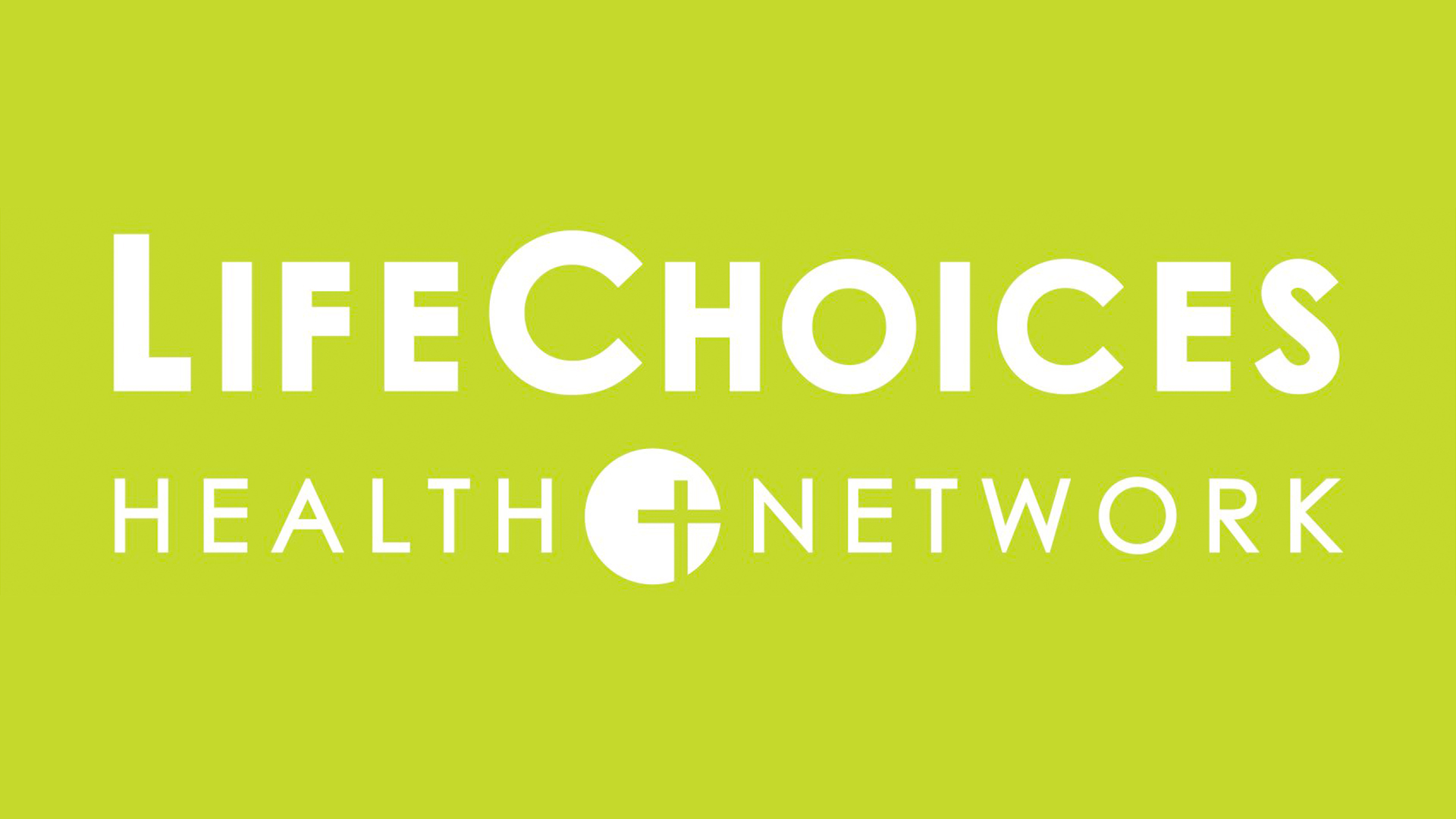 LifeChoices - The choice is yours. Choose to know.