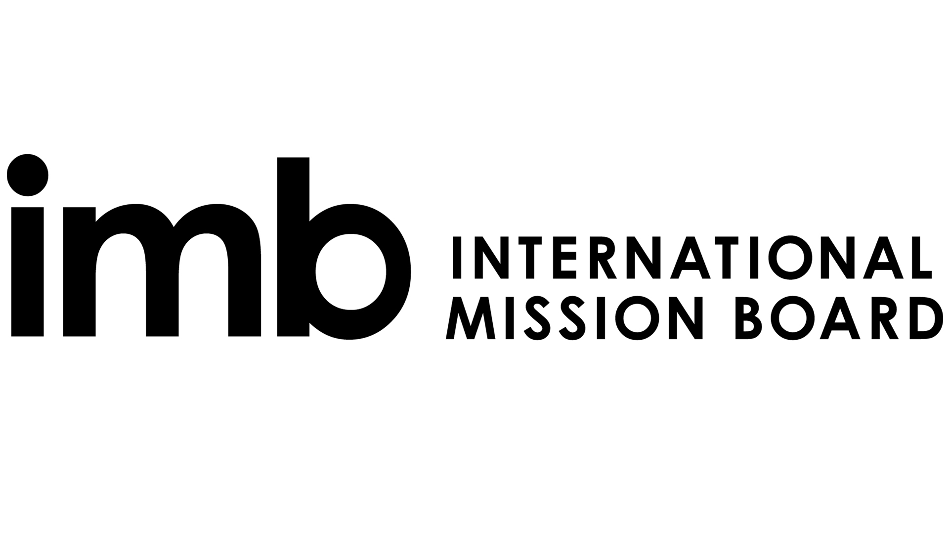 International Mission Board (Multiple Countries) -