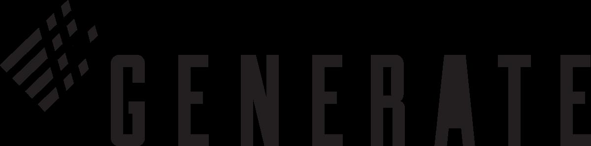 GENERATE-logo-side.png