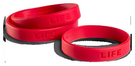 lifebands.png